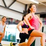 筋トレは肉体改造だけじゃない!健康効果も意識してみよう