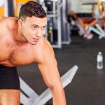 スーパーセット法で効率的&効果的に筋肉を鍛え抜け!