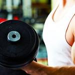 コンパウンドセット法で筋肉をパンプさせてさらなる成長を目指す