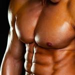 大胸筋の上部を効果的に鍛えるならインクラインではなくリバースグリップ・ベンチプレス