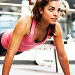 体幹トレーニング厳選5種目!体の芯を作っていろいろな効果を手に入れよう