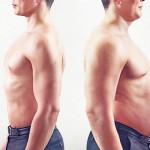 下腹部をへこますレッグレイズのやり方と腹筋を引き締める効果的な筋トレメニュー