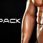 腹筋をバキバキに割るための3つの戦略!自分史上最高のシックスパックを手に入れるトレーニング方法