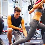 自宅トレーニングで初心者が行うべき下半身の筋トレメニュー5選