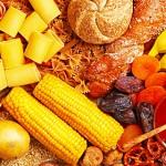 低糖質ダイエットで気を付けたい食べ物・食品について