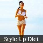 ダイエットに効果的なスタイルアップ筋トレメニュー6選