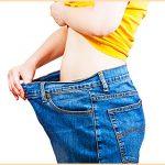 5つのポイントからひも解く、ダイエットを成功させるための脂肪燃焼方法