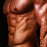 腹筋を引き締めるための筋トレメニュー。やれば効果が分かる!定番トレーニングの威力を体験してみよう