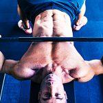 ベンチプレス入門。大胸筋を効果的に大きくする方法を身に付けよう!