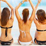 ダイエットプロテインおすすめランキング。筋肉を維持して脂肪を燃焼させよう!