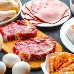 ダイエットするときは食事の回数を減らす?それとも増やす?