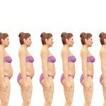 プロテインは置き換えダイエットに効果的?健康的で美しいスタイルを目指して