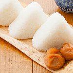 筋肉づくりに炭水化物(糖質)が必要な理由。筋トレ前後の糖質摂取は効果的?