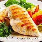 痩せるための食事のポイントとダイエットを成功させるための食事例
