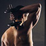 筋肉づくりに役立つプロテインの選び方