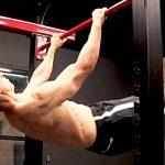 【10種類】鉄壁の背中を作る!懸垂のバリエーションを取り入れて破壊力ある背筋を手に入れよう!