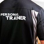 パーソナルトレーニングの形態(パーソナルトレーナーの働き方)から考えるトレーナーやジムの選び方
