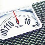 ダイエット中に体重(体脂肪)が落ちなくなった・・・停滞期の脱出方法は?