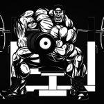 筋トレで筋肥大を成功させるために必要なたった3つのこと